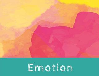 visuel Emotion